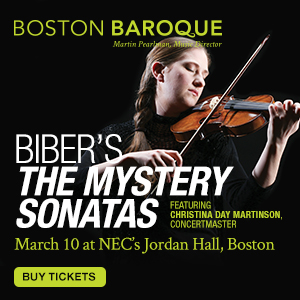 Boston Baroque Web Ad Feb 2017