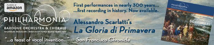 EMA ad for Scarlatti CD_Alternate