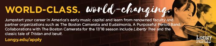 Early-Music-AmericaV1B