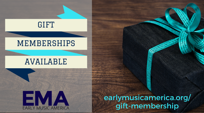 ema-gift-membership