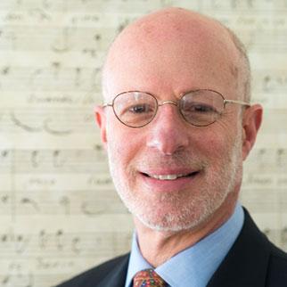 Donald Rosenberg