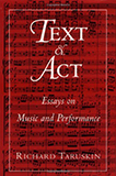 Text & Act