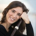 Gemma Goday Díaz-Corralejo
