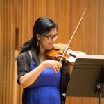 Liz Vivian Loayza Herrera