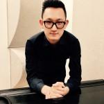 Zuguang Xiao