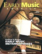 EMAg Summer 2011 Cover