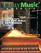 EMAg Summer 2010 Cover