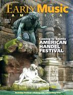 EMAg Fall 2010 Cover