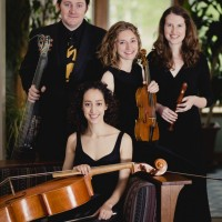 https://www.earlymusicamerica.org/wp-content/uploads/2015/01/20120419_WaywardSisters-017-e1402011559526-774x1024-wpcf_200x200.jpg