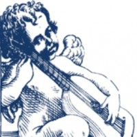 https://www.earlymusicamerica.org/wp-content/uploads/2015/02/laurentia_early_music_ameri1-wpcf_200x200.jpg