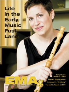 EMAg21-1Cover