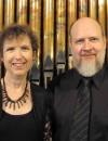 Musica Sonora to bid adieu at final concert