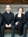 Canonici offers early music workshop, free concert at Christ Episcopal