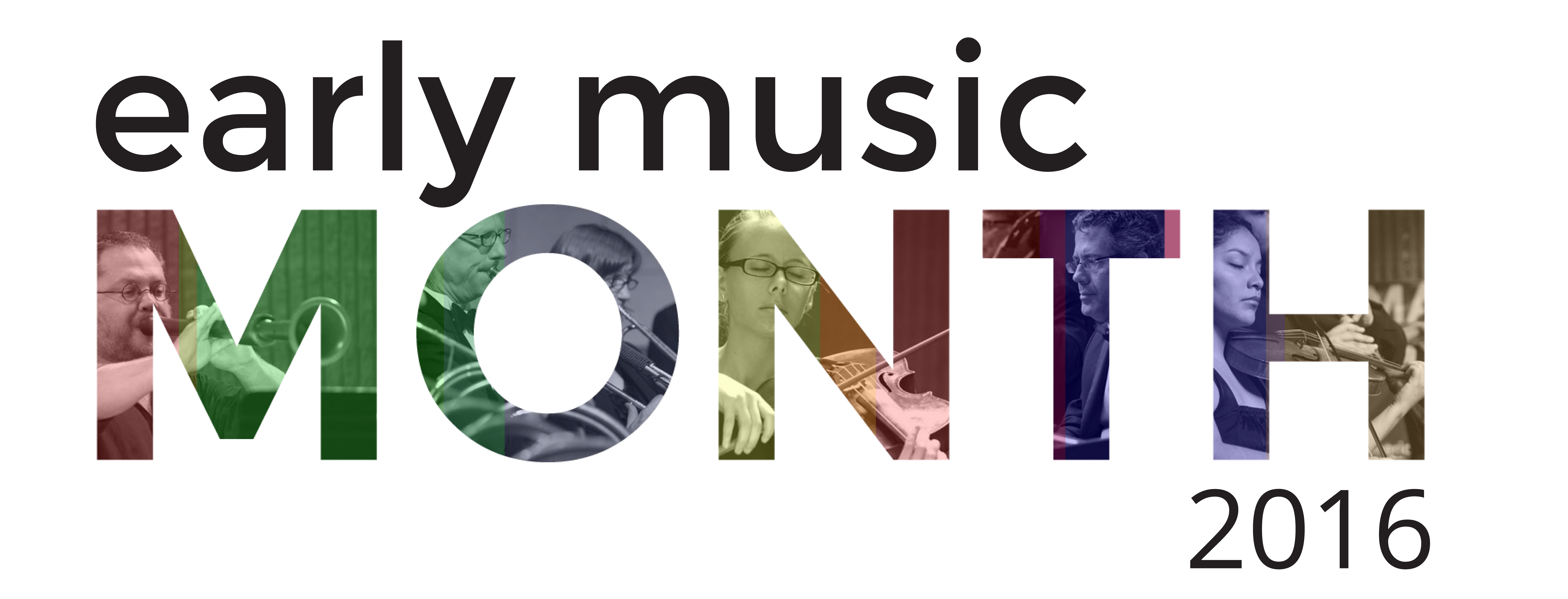 early music Early music 87 likes movie page for feature film, early music.