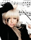 The Lady Gaga Fugue and other incredible Baroque-inspired arrangements of pop songs