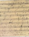 Beethoven_Sonata_32_p1
