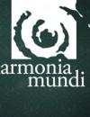 Harmonia Mundi 200