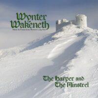 Wynter Wakeneth