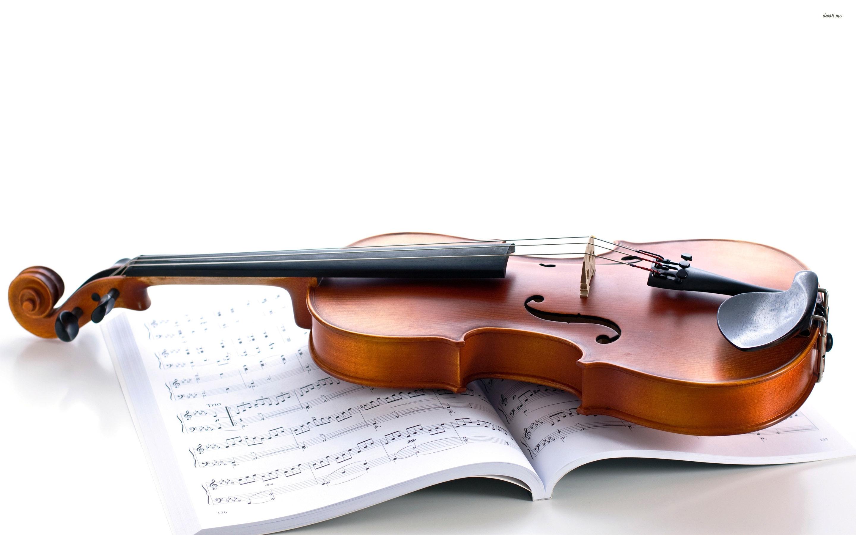 vintage_violin_24_hd_image