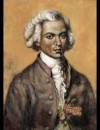 "His Name is Joseph Boulogne, Not ""Black Mozart"""