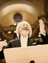 Beyond Bach: Bach Collegium Japan founder and Juilliard and Yale faculty member Masaaki Suzuki is exploring new (old) territory