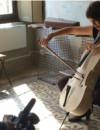 Australian String large