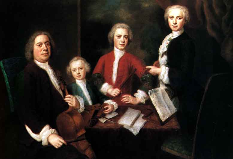 bach-and-his-sons-1384527311