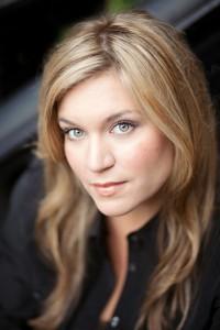 Carla Jablonski