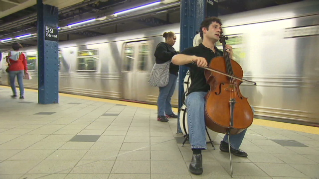 bach.subway.save.genre.cnn.640x360