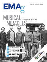 emag22-1-cover