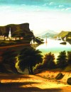 Thomas_Chambers_-_Lake_George_and_the_Village_of_Caldwell-1