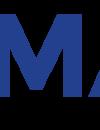 blue_black_logo_SFEMS (1)