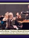 Grand Piano Masters - Piano Concertos by Mozart and Ustvolskaya