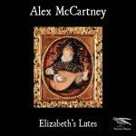 Elizabeth's Lutes