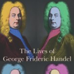 handel-featured