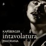 fb_1603777_kapsberger_maiorana_booklet.indd