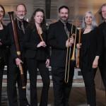 EMAg: Piffaro Tilts at Musical Windmills