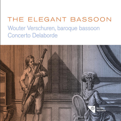 bassooncdcover-400