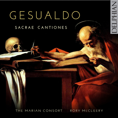 gesualdo-cover-400