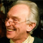 Frederick Lindeman 200