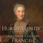Hailing The Hearty Hurdy-Gurdy