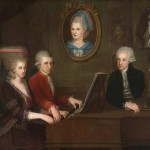 MozartFamily 800
