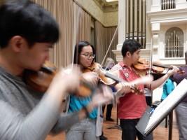 Baltimore Baroque Band 3