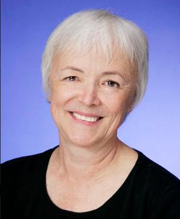 Sandra Mangsen