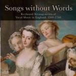 Musicians, around 1600, by the Dutch painter Gerard van Honthorst.