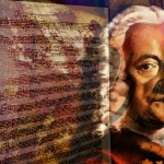 Telemannia - Celebrating Telemann's Chamber Music for Early Music Month 2017