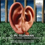 TelemannCover 200