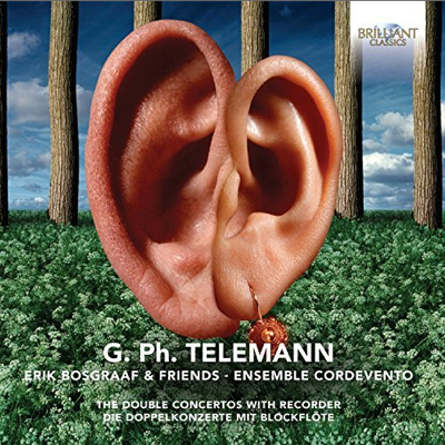 TelemannCover 400