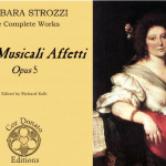 strozzi editions