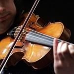 violin-preference-1_custom-f793ff894c1123d0b120eb4db0f773a8ceae03ba-s1300-c85